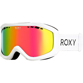 Roxy Sunset ML Masque Femme, bright white